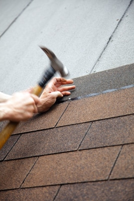 Roofing Contractor Company Seattle Bellevue