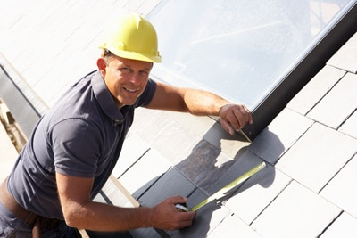 roofing warranty